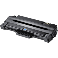 Alternativní toner Samsung MLT-D1052L High Capacity