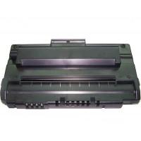 Alternativní toner Xerox 013R00606