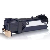 Alternativní toner Xerox 106R01338 Black