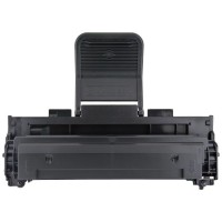 Alternativní toner Samsung ML-1610D3