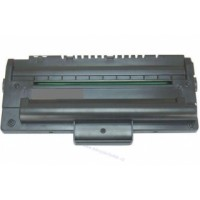 Alternativní toner Samsung ML-D3470B