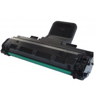 Alternativní toner Samsung ML-2010D3