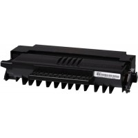 Alternativní toner OKI 09004391 High Capacity
