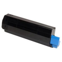 Alternativní toner Lexmark 70C2HK0 Black 702HK High Capacity