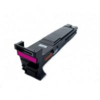 Alternativní toner Minolta A0DK352 Magenta High Capacity