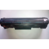 Alternativní toner OKI 43324408 Black
